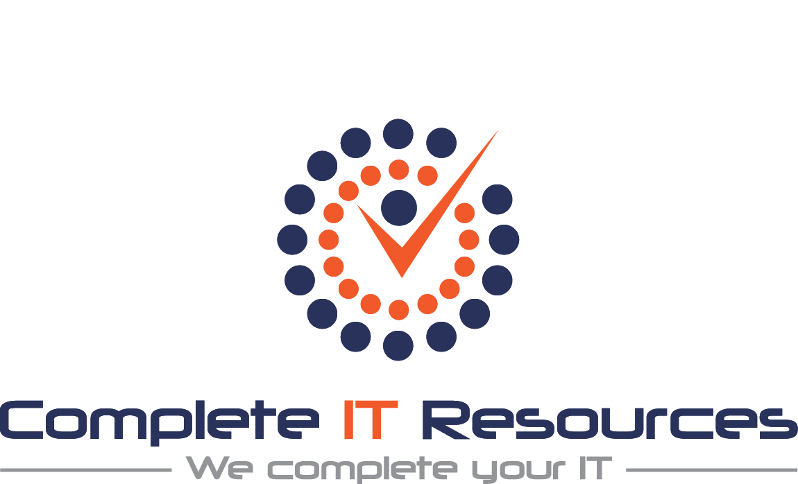 Complete IT Resources